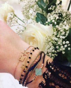 ou acheter bijoux zag lille bondues mademoiselle coquette