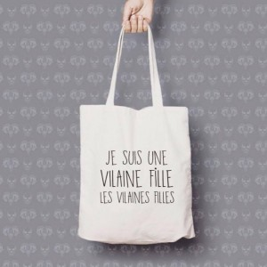 5-tote-bag-les-vilaines-filles-lille