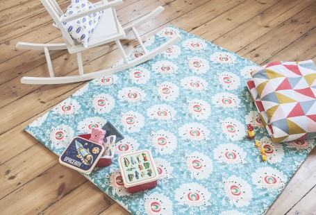 cocoeko, linge & accesoires textiles pour bébé - chicon choc - blog lille 4