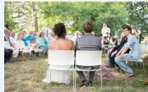 La fille aux chaussures roses, wedding planner lille et france - bonnes adresses lille - chicon choc 2