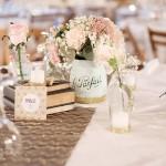 La fille aux chaussures roses, wedding planner lille et france - bonnes adresses lille - chicon choc 3