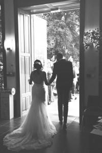 La fille aux chaussures roses, wedding planner lille et france - bonnes adresses lille - chicon choc 7