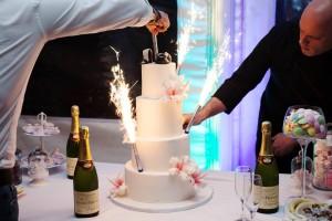 La fille aux chaussures roses, wedding planner lille et france - bonnes adresses lille - chicon choc 8