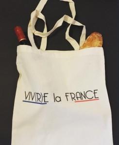 tote bags viv( r)e la France chineuse chieuse - chicon choc blog de bonnes adresses lilloises 6