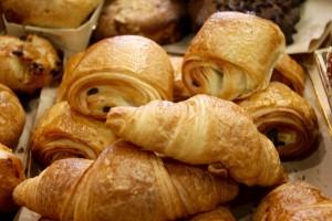 viennoiseries rue du croissant - livraison petit dejeuner lille - chicon choc blog de bonnes adresses lille.