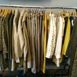 Collection Les Petites Lilloises shopping à domicile lille - chicon choc blog de bonnes adresses lilloises