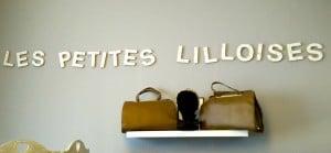Sac à main Les Petites Lilloises shopping à domicile lille - chicon choc blog de bonnes adresses lilloises