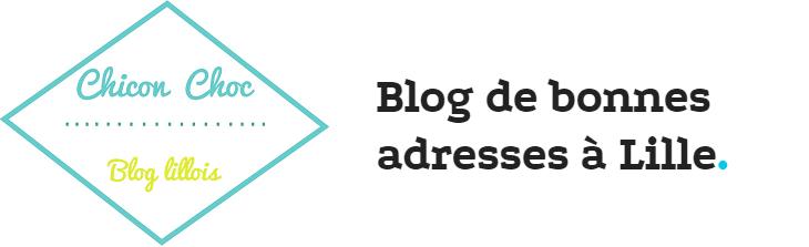 Chicon Choc – Blog de bonnes adresses à Lille