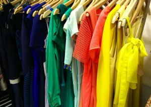 Assortiment robes les cachotieres location de robe - chicon choc blog de bonnes adresses lilloises