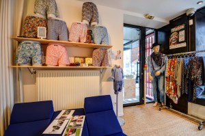 Boutique Lille Le Colonel Moutarde_4315_6_7