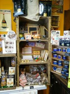 www.lestaminette.com, produits du nord - chicon choc blog de bonnes adresses lilloises