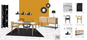coaching deco design What A Nice Place - chicon choc blog de bonnes adresses lilloises