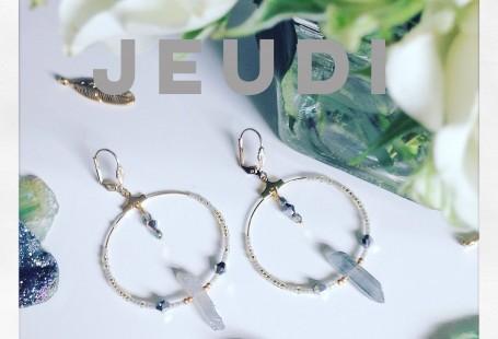 Boucles d'oreilles Deer Mama Bijoux création de bijoux - chicon choc blog de bonnes adresses lilloises.jpg