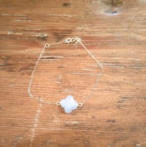 Concours bracelet Vio Deer Mama Bijoux création de bijoux - chicon choc blog de bonnes adresses lilloises