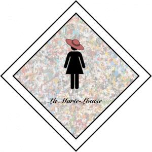 La Marie-louise, marché de créateurs en ligne - chicon choc blog de bonnes adresses lilloises