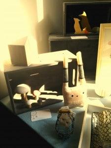 doudous main sauvage lovely summer, site d'objets de décoration scandinave - chicon choc blog de bonnes adresses lilloises