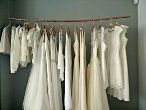 Ma petite robe blanche, robe de mariée de créateurs à Lille - chicon choc blog de bonnes adresses lilloises