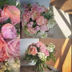 bouquets flower by mariette livraison de bouquets à Lille - chicon choc blog de bonnes adresses lilloises