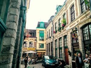 rue des vieux murs et place aux oignons lille chicon choc