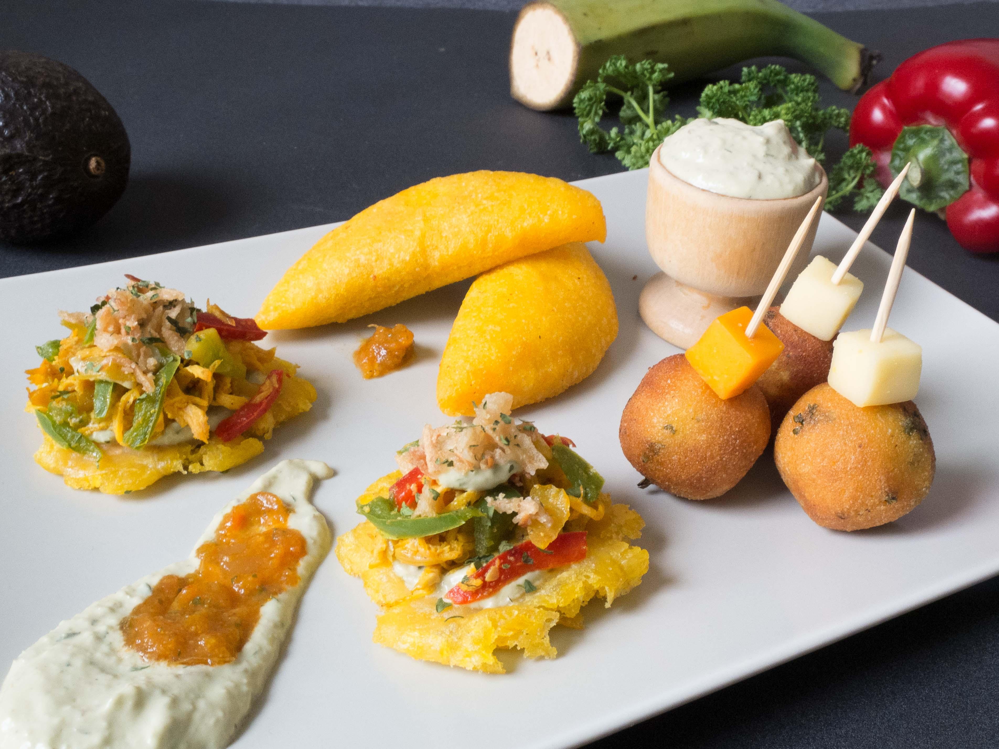 Cuisine a domicile stunning cuisine a domicile with - Cuisine a domicile tarif ...