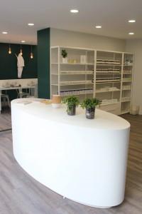 espace boutiques mademoiselle biloba, l'atelier cosmétiques zéro déchet - chicon choc blog de bonnes adresses lilloises