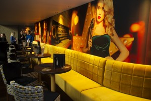 espace-bar-singing-studio-karaoke-privatif-lille-chicon-choc-blog-de-bonnes-adresses-lilloises