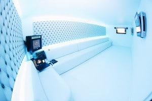 salle-de-singing-studio-karaoke-privatif-lille-chicon-choc-blog-de-bonnes-adresses-lilloises
