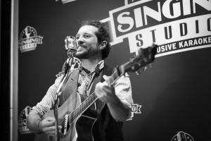showcase-singing-studio-karaoke-privatif-lille-chicon-choc-blog-de-bonnes-adresses-lilloises