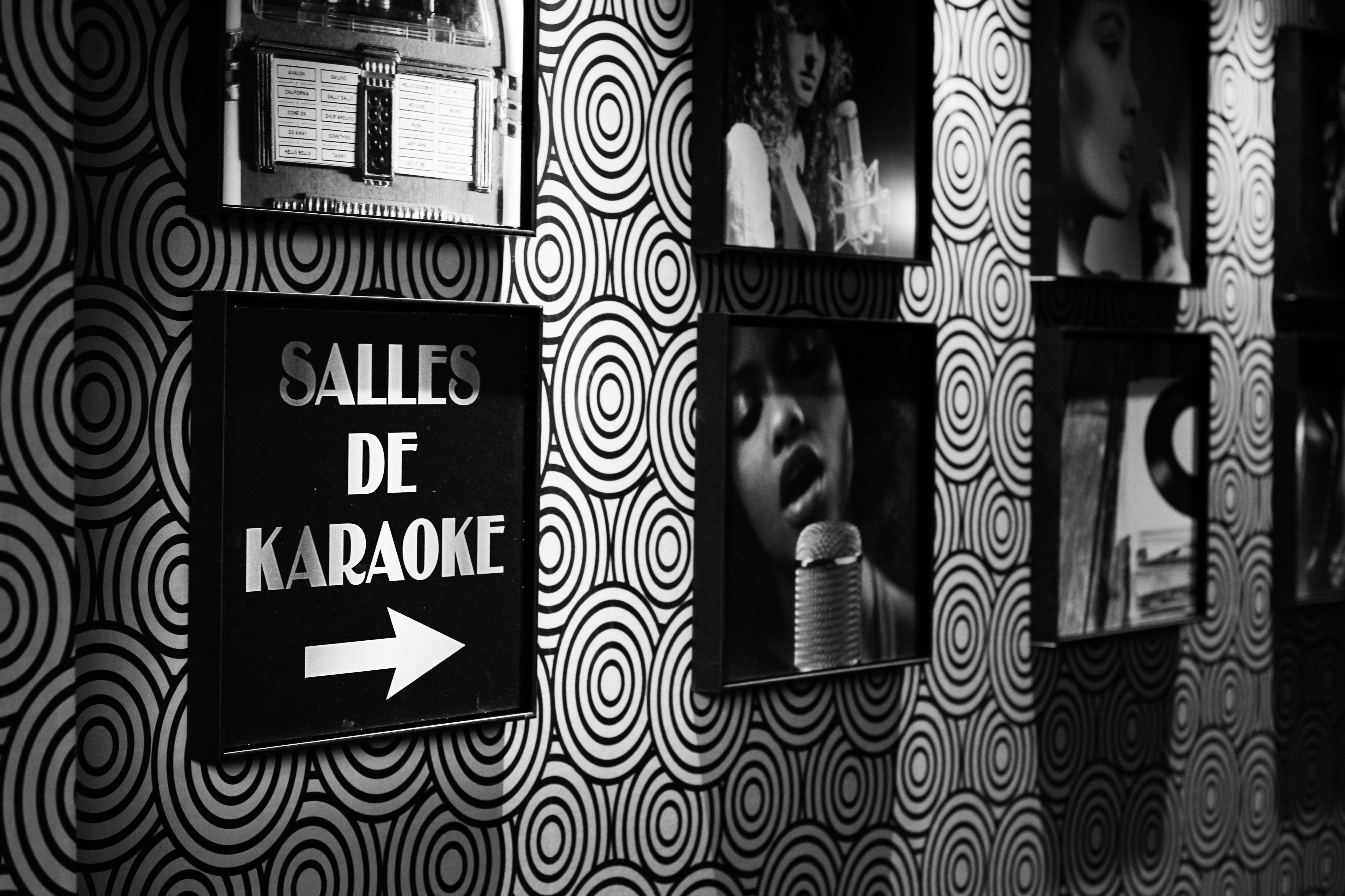 singing-studio-karaoke-privatif-lille-chicon-choc-blog-de-bonnes-adresses-lilloises