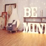 be-mine-festival-salon-du-mariage-a-lille-chicon-choc-blog-de-bonnes-adresses-lilloises