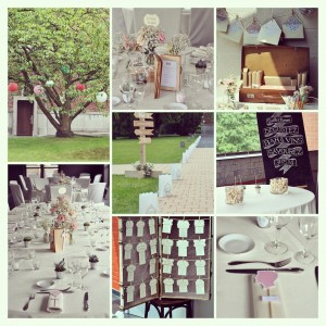 decoration-mariage-vintage-lille-samedi-prochain-be-mine-festival-salon-du-mariage