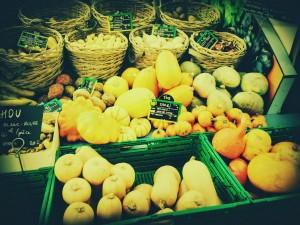 legumes-producteurs-marche-de-wazemmes-chicon-choc-blog-de-bonnes-adresses-lilloises