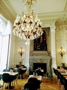 brasserie-coke-food-tour-savor-france-chicon-choc-blog-de-onnes-adresses-lilloise