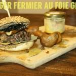 burger-fermier-foie-gras-chicon-choc-blog-de-bonnes-adresses-lilloises