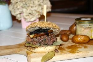 burger-fermier-foie-gras-chicon-choc-recette-magret-lille