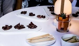 food-tour-savor-lille-blind-test-chocolat-chicon-choc-blog-de-bonnes-adresses-lilloises-jpg