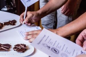 food-tour-savor-lille-chocolat-chicon-choc-blog-de-bonnes-adresses-lilloises-jpg