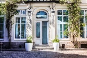 food-tour-savor-lille-cour-hotel-clarance-chicon-choc-blog-de-bonnes-adresses-lilloises
