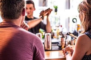 food-tour-savor-lille-mixologie-cocktail-brasserie-coke-chicon-choc-blog-de-bonnes-adresses-lilloises-5