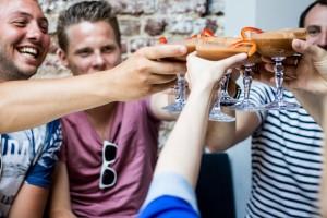 food-tour-savor-lille-mixologie-cocktail-brasserie-coke-chicon-choc-blog-de-bonnes-adresses-lilloises-7