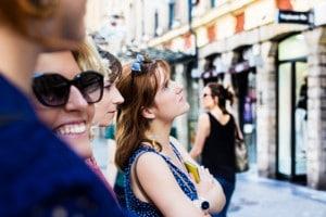 food-tour-savor-lille-visite-guidee-chicon-choc-blog-de-bonnes-adresses-lilloises