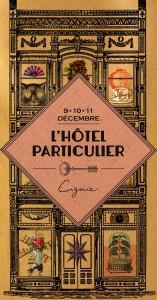 hôtel particulier lille vente createurs cigoire