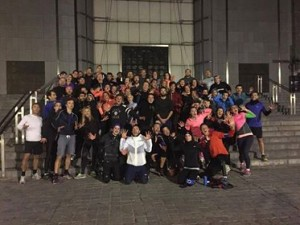 bootcamp-camden-bar-lille