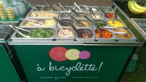 cantine-itinerante-bar-a-salades-a-bicyclette-paris-boulogne-billancourt
