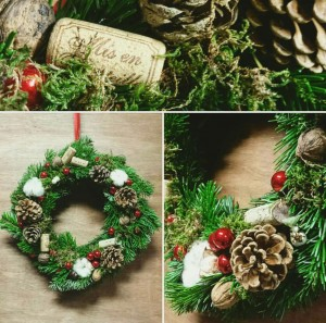 couronne-noel-flower-by-mariette-lille