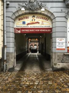 maitre-georges-drive-de-bieres-lille-chicon-choc