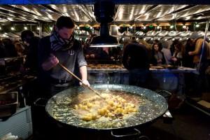 tartiflette-street-food-market-paris
