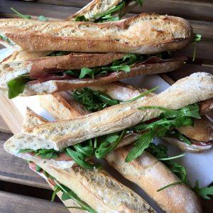 sandwich produits frais nonadeli epicerie fine vieux lille
