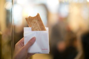 gaufre meert savor france food tour lille