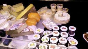 fromage fermier traiteur nonadeli lille